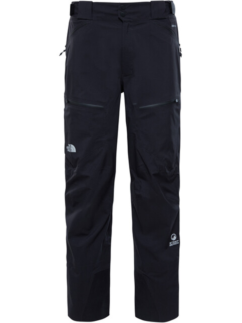 """The North Face M's Purist Pants Regular Black"""